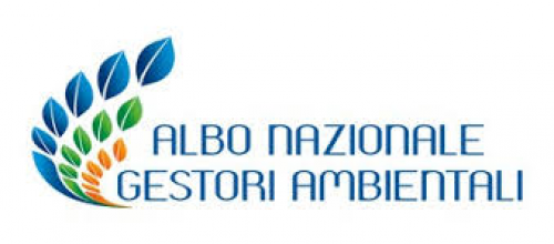 Categoria 8F INTERMEDIAZIONE
