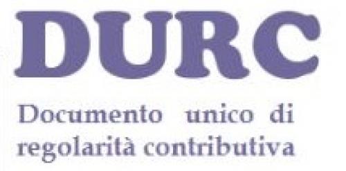 DURC scade 27/08/19