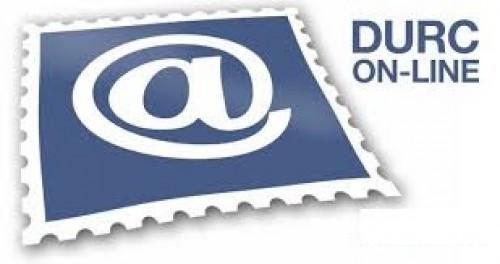 DURC scade 12-06-2021
